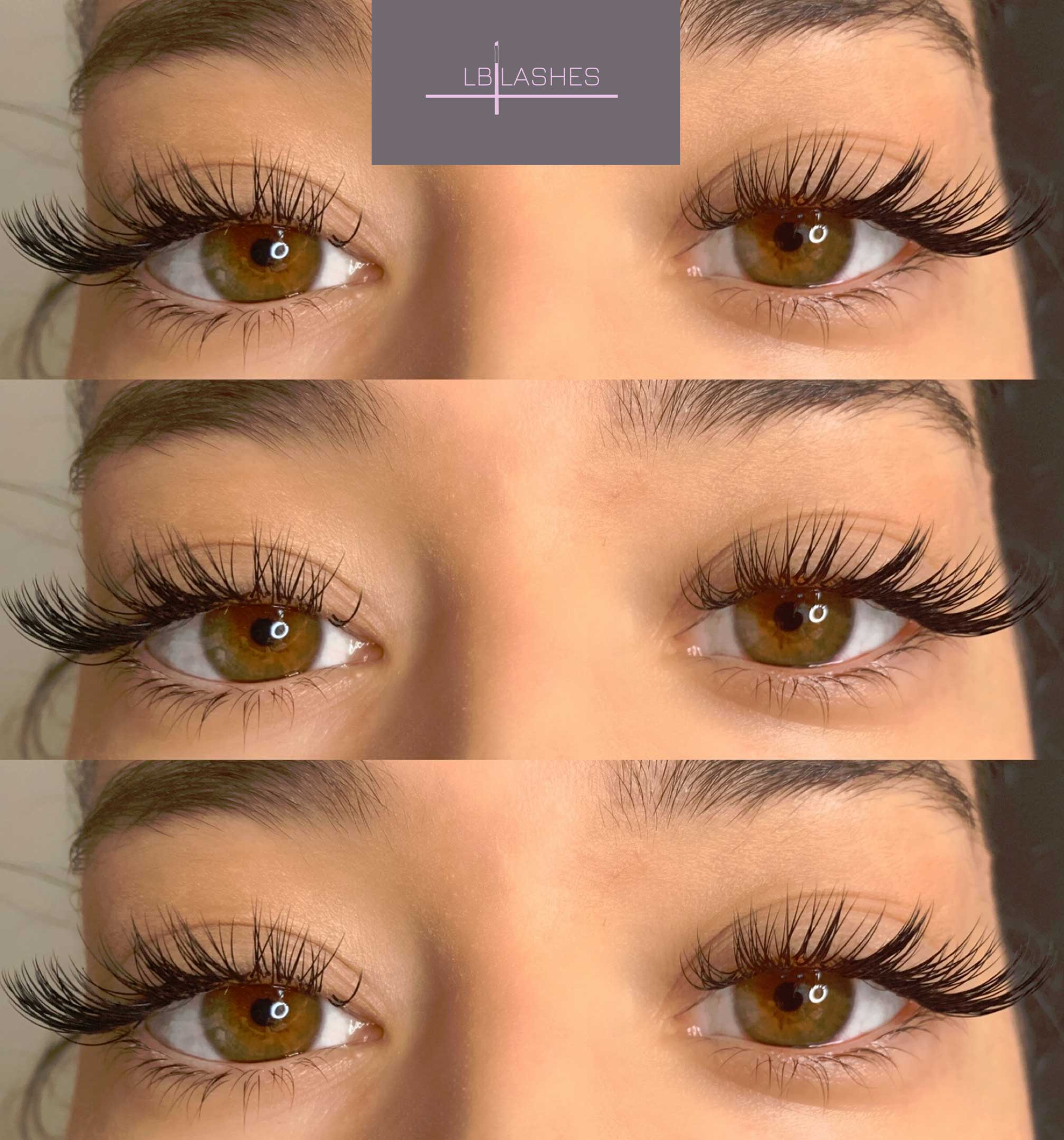 home-page-lashes-2